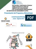 0PresentacionPrograma-Mod1.pdf
