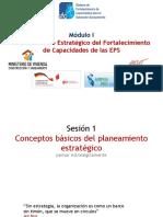 1S conceptos básicos del planeamiento estrategico.pdf