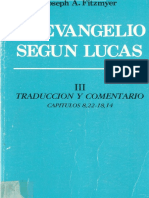 fitzmyer, joseph a - el evangelio segun lucas 03.pdf