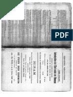 LInitiation 1908-08
