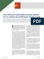 control de la presion intraocular.pdf