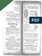 LInitiation 1912-06