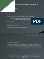 1+Percepción-Manejo+Salud.pdf