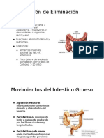 4+Eliminación.pdf