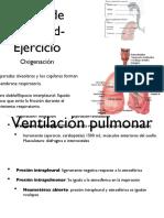 6+Oxigenación.pdf