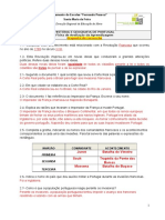 fichahgp6novembropropostacorreco-101202040204-phpapp01