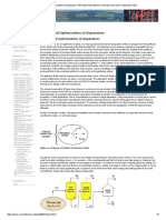 Design and Optimization of Separators.pdf