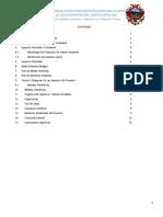 Evaluacion de Impacto Ambiental Santa Ana1
