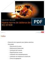 nueva_norma_de_tableros_de_baja_tension.pdf