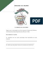 actividades libro El invento de Guillermo.doc