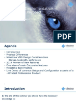 designing-and-deploying---partner-updated-template.pdf