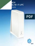 CONNECT BOX User Guide.pdf
