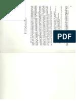 libro ¡cuide su ortografía!.pdf