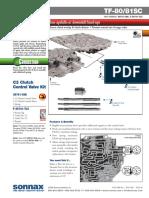 clutchcontrolvalve.pdf
