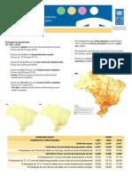 FactSheetAtlasBrasil2013_Educacao