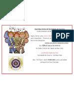 Cartaz da Convenção de Professoras Visitantes_002