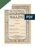 Nat_Geo_1915