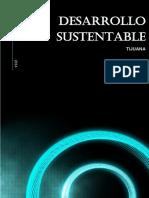 Inv. Des. Sust. Tj.pdf