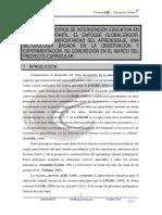 Tema MUESTRA_INFANTIL.pdf