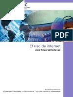 internet.usos.terrorista.pdf