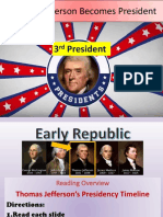 jefferson timeline reading edited