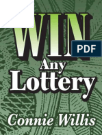 Win Any Lottery! - Connie Willis