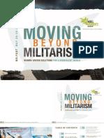 moving-beyond-militarism-final-web