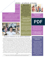 boehme cook  pe newsletter
