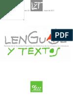 REVISTA numero_33_lyt_completo.pdf