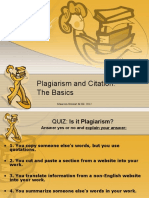 plagiarism and citation-apa format updated 1 23 12