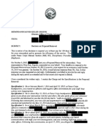 Greene Decision SIGNED 20151109-Redacted