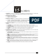 sintitul-15-140816102223-phpapp01