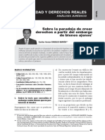 GGB 213 IMPRIMIR AMBOS LADOS.pdf