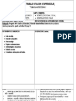 plan de trabajo diagnostico 15-16.docx