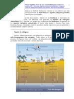 Cta Pmp Veg - 06 - Los Factores Biol‡Gicos 2015
