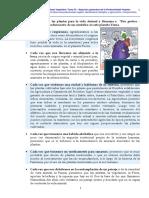 CTA PMP Veg - 01 - PRODUCTIVIDAD VEGETAL (BµSICOS) 2015.pdf