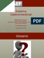 Sistema Digestivo Fisio Final