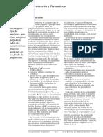 Manual de Fluidos de Perforación - Energy API.191-211