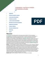 Fibromialgia y acupuntura.docx