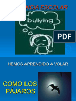 bullying (1) (1).ppt