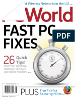 PC World USA 2013-08.pdf