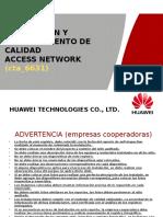 Final Access Cta 6631