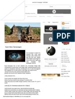 Kunci Ilmu Terawangan _ Indo Ghaib