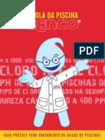 Guia_pratico_para_tratamento_de_aguas_de_piscinas.pdf