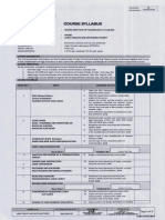 CPE101-3T1415