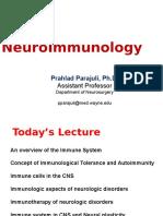 NeuroImmunology_2012