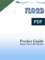 Basic Pocket Guide