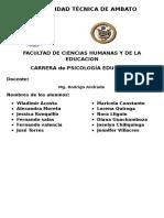 DIAPO-TEST-EN-FILA.docx