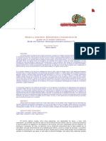 Dialnet-GeneroYTelevisiostereotiposYMecanismosDePoderEnE-2926137