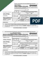 FORMULARIO-RUS.pdf